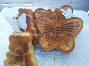 Chec Dukan cu gluten retete ducan, retete sanatoase