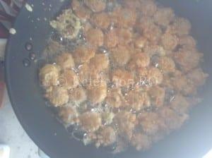 Ciuperci pane retete ducan, retete sanatoase