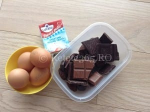 Tort cu ciocolata si zmeura retete ducan, retete sanatoase