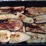 Lasagna cu dovlecei si vinete la gratar retete ducan, retete sanatoase
