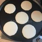 Pancakes   Sa bucatarim cu Leta